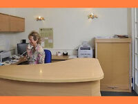 Desk Space to Let in Chichester - PO19 - No agency fees
