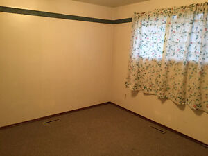 North West Edmonton 2 bedrooms Basement Suite for rent Edmonton Edmonton Area image 4