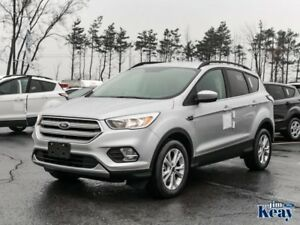 2018 Ford Escape SE  - Heated Seats - Towing Package - $89.07 /W