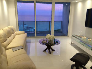 MIAMI,FLORIDA-Sunny Isles-20 floor DIRECT OCEAN VIEW - RENOVATED