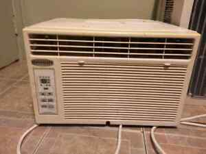 2 Cheap Working AC's MUST GO
