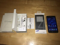 Looking to trade my Note 4 for LG G4