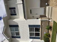 6 month rent Three bedrooms town house in Lakewood