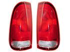 LED Lights for Ford Focus