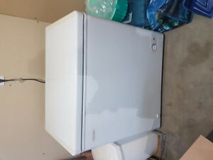 Apartment sized freezer for sale