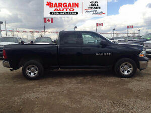 2013 Dodge Power Ram..PAUL's NOON SPECIAL
