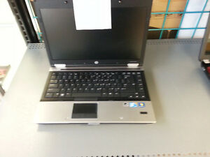 Like New HP~ 3 Month Warranty ~ Upper Canada Computers