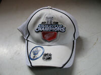 2008 Detroit Red Wings Stanley Cup Hat