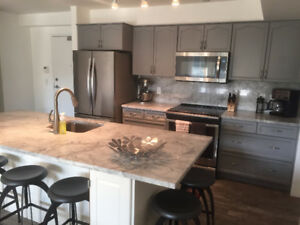 Roommate Wanted: 2 Bed/2 Bath Apartment in King Edward Park