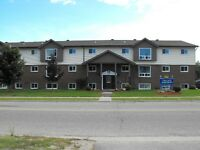 East Gate 1 Bdrm Apt - No Last Months Rent Deposit Required