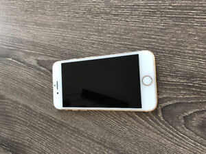 Iphone 7 32gb, débarré