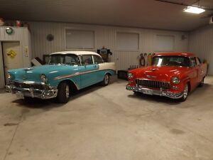 Classic Car Appraisals ! Insurance, MTO and General Inspection ! Belleville Belleville Area image 3