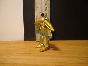 BANDAI DIGIMON MINI FIGURE MAGNAMON Kingston Kingston Area image 2