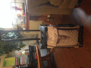 Zuca bag just in time for Christmas!!!! London Ontario image 1
