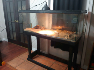 Reptile Tank Kijiji In St Catharines Buy Sell Save With