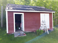 SIDING, SOFFIT, FASCIA, ODD JOBS FREE ESTIMATES!! CALL OR EMAIL!