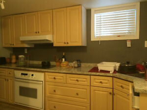 Trent Student: One bright bedroom for rent All inclusive