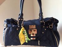 Paul's Boutique handbag NEW