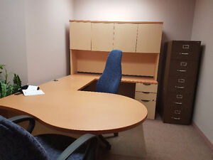 Quiet and Friendly Office for your business in Nepean