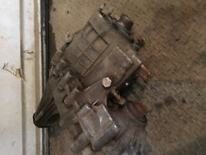 GM246 transfer case for sale