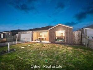 Koo Wee Rup, open on 1st April Saturday 2.00 to 2.30 pm Cranbourne Casey Area Preview