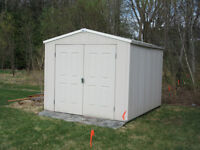 Royal Shed Buy Garden Amp Patio Items For Your Home In