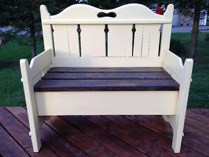 Buy or sell patio garden furniture in truro garden for Outdoor furniture kijiji