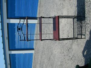 Wine Rack/Shelving unit brand new Gatineau Ottawa / Gatineau Area image 2