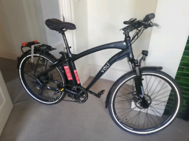 Volt Electric Bicycle for sale