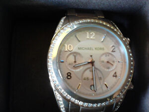 michael kors mens watches outlet  kors rose gold watch