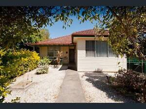 House for Removal. Expression of Interest Cundletown Greater Taree Area Preview