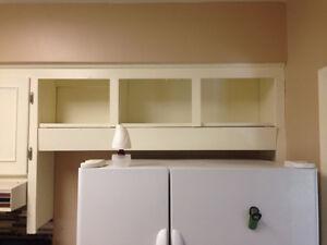 Kitchen cabinets Oakville / Halton Region Toronto (GTA) image 5