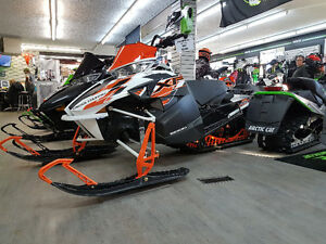 2015 XF8000 CROSS COUNTRY ALL IN CLEARANCE SALE 9,998.00
