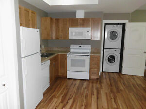 1 Bdr+1 bath in Lake Country