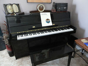 Kawai Piano For Sale