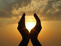Psychic and Mediumship Readings