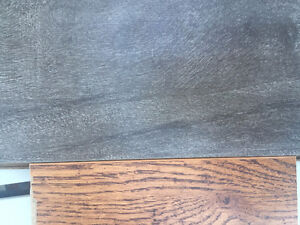 CARPET ALL CAINS FLOORING SALE AND REPAIR inistallation $0.55 SF London Ontario image 2