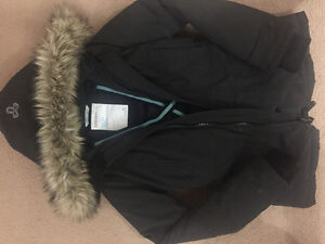 TNA jacket for sale, great price Cambridge Kitchener Area image 1