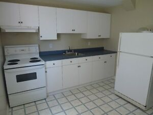 GREAT PRICE - 1 BEDROOM APARTMENT in PARADISE St. John's Newfoundland image 5