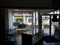 AFFORDABLE RETAIL SPACE FOR LEASE $500/MONTH + HST DT MIDLAND