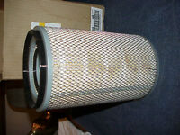 New in Box--Wix Air Filter 42948
