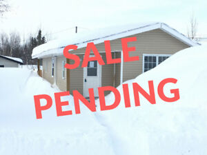 For Sale: 10 Winsor Drive, Happy Valley Goose Bay, NL