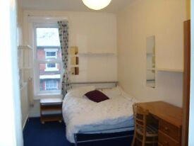 REALLY LARGE AND NICE ROOM IN ILFORD AVAILABLE