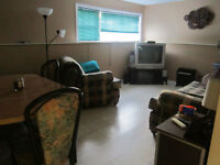 ~COME VIEW APARTMENT TODAY ~EVERYTHING INCLUDED= LOW PRICE