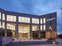 Office Space to Let in UB8 - Uxbridge - Serviced Office Space - All Inclusive Prices