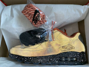 e5c5f3a314af8 Nike Air Max 90 Size 9 | Kijiji in Ontario. - Buy, Sell & Save with ...