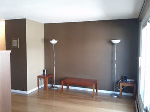 2 bedroom Condo by Whyte Ave & UofA. Location!