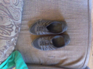 womens size 7 shoes