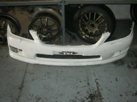 front bumper for lexus is 300....on sale