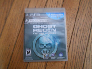 Brand New! Ghost Recon